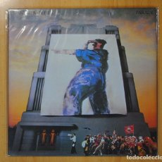 Discos de vinilo: SPANDAU BALLET - PARADE - GATEFOLD - LP. Lote 98613812