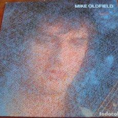 Discos de vinilo: MIKE OLDFIELD - DISCOVERY - VIRGIN RECORDS AÑO 1984 CONTIENE ENCARTE - EDICION FRANCESA. Lote 98616363