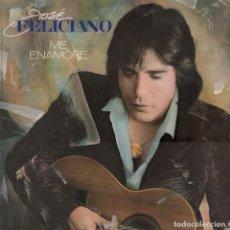 Discos de vinilo: AMANTES DE ANDALUCIA - LA VERDAD DEL AMOR / LP DE 1991 RF-3975 , BUEN ESTADO. Lote 98765299