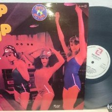 Discos de vinilo: KEEP ON JUMP IN'..MUSIQUE,,1979. Lote 98828751