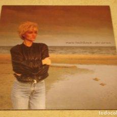 Discos de vinilo: MARIE FREDRIKSSON – ...EFTER STORMEN. Lote 98935451