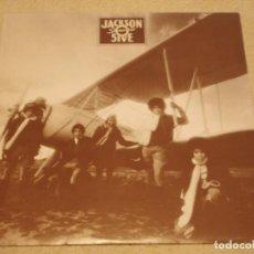 Discos de vinilo: THE JACKSON 5 ( SKYWRITER ) 1973 - USA LP33 MOTOWN RECORDS. Lote 98971679
