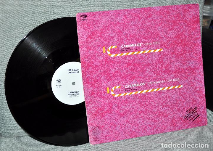 Discos de vinilo: REVERSO. - Foto 2 - 99206547