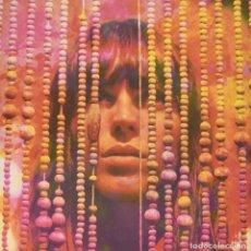 Discos de vinilo: LP MELODY'S ECHO CHAMBER VINILO SHOEGAZE PSYCH. Lote 99453827