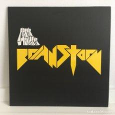 """Discos de vinilo: ARTIC MONKEYS - BRAINSTORM 10"""". Lote 99464908"""
