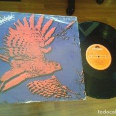 Discos de vinilo: DISCO MAXI SINGLE VINILO SHAKATAK,NIGHT BIRDS. Lote 99478131
