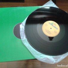 Discos de vinilo: DISCO MAXI SINGLE VINILO THE GAME .WALK AWAY. Lote 99478971