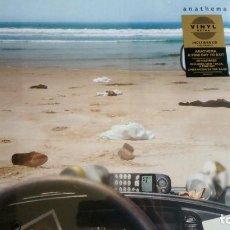 Discos de vinilo: (SIN ABRIR) ANATHEMA - A FINE DAY TO EXIT - VINILO CON CD. Lote 99541359