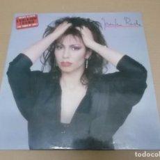 Discos de vinilo: JENNIFER RUSH (LP) JENNIFER RUSH AÑO 1985. Lote 99819847