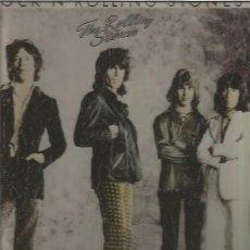 Discos de vinilo: ROCK ROLLING STONES 1972. Lote 100127427