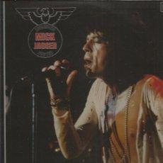 Discos de vinilo: ROLLING STONES 1964. Lote 100128327