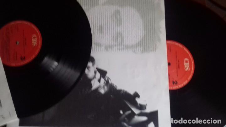 Discos de vinilo: LP DOBLE - THE CLASH - THE STORY OF THE CLASH. - Foto 5 - 159159426