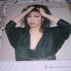Discos de vinilo: JENNIFER RUSH - INTERNATIONAL VERSION. Lote 100787747
