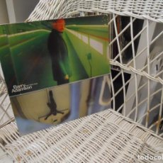 Discos de vinilo: BARRY ADAMSON– CAN'T GET LOOSE .EP SELLO MUTE 1998. Lote 101311015