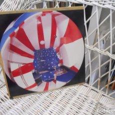 Discos de vinilo: BEASTIE BOYS– LOVE AMERICAN STYLE EP.EDICION USA 1989.SELLO CAPITOL . Lote 101313447