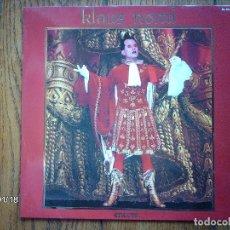 Discos de vinilo: KLAUS NOMI - ENCORE ..... . Lote 101594899