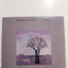 Discos de vinilo: STEVE KUHN AND ECSTASY MOTILITY ( 1977 ECM POLYDOR USA ) . Lote 101664447