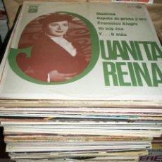 Discos de vinilo: DISCOS (GRAN LOTE DE MAS DE 1300 LP'S TODOS LOS ESTILOS) VER DESCRIPCION. Lote 101714015