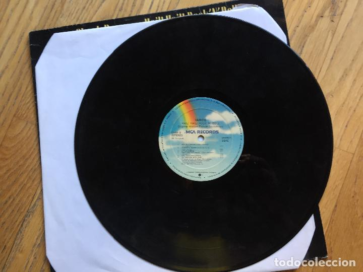 Discos de vinilo: CHUCK BERRY, Hail Hail, Rock N Roll - Foto 2 - 101850687