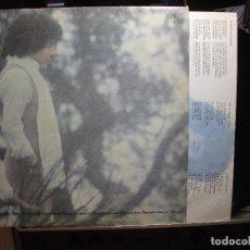 Discos de vinilo: RICCARDO COCCIANTE LP RCA ITALIANA PEPETO. Lote 101971243