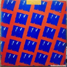 Discos de vinilo: GEE MR. TRACY - SHOOT THE SHERBERT, HERBERT - BACKS RECORDS 1985. Lote 102297227