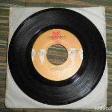Discos de vinilo: KIM WESTON - IF I HAD IT MAY WAY / GONNA BE ALRIGHT - SINGLE ORIGINAL U.S.A. - VOLT RECORDS 1971 -. Lote 102347127