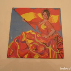 Discos de vinilo: A RRI QUI TAUN, SINGLE AÑO 1984, LAIN. MUY BUEN ESTADO.. Lote 102390627