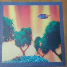Discos de vinilo: BELLY -FEED THETREE-. Lote 102778246