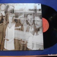 Discos de vinilo: TRACKS TRACKS LP USA 1972 PEPETO TOP . Lote 103034615