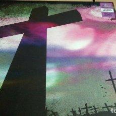 Discos de vinilo: (SIN ABRIR) DOWN -IV PART I-THE PURPLE EP VINILO. Lote 103092851