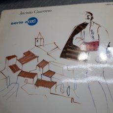 Discos de vinilo: LP LOS GAVILANES AÑO 1967. Lote 103110426