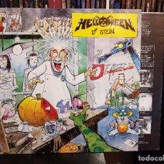 Discos de vinilo: HELLOWEEN - DR. STEIN. Lote 103230647