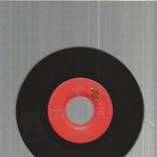 Discos de vinilo: NUCLEOS CON ESTA CANCION. Lote 103289895