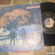 Discos de vinilo: RICO OCCIDENTAL (POLYDOR 1990) OG ESPAÑA NACHA POP. Lote 103469971
