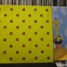 Discos de vinilo: PET SHOP BOYS - VERY (LP, ALBUM) 1993. Lote 103514435