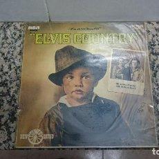 Discos de vinilo: DISCO ELVIS COUNTRY. Lote 103554511