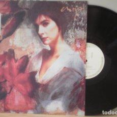 Discos de vinilo: LP ENYA - WATERMARK - 1989. Lote 103828695