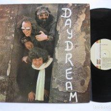 Discos de vinilo: DAYDREAM LP. Lote 113978687