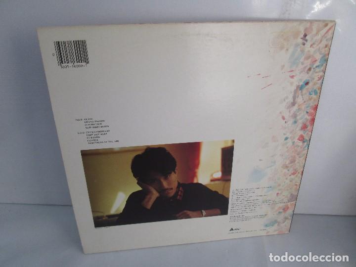 Discos de vinilo: YOKIHIRO TAKAHASHI. NEUROMANTIC. LP VINILO. ALFA RECORDS 1981. VER FOTOGRAFIAS ADJUNTAS - Foto 9 - 104263843