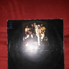 Discos de vinilo: ISLEY BROTHERS THAT LADY. Lote 104287319