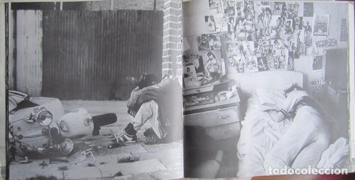 Discos de vinilo: WHO, THE: QUADROPHENIA - Foto 4 - 104347207