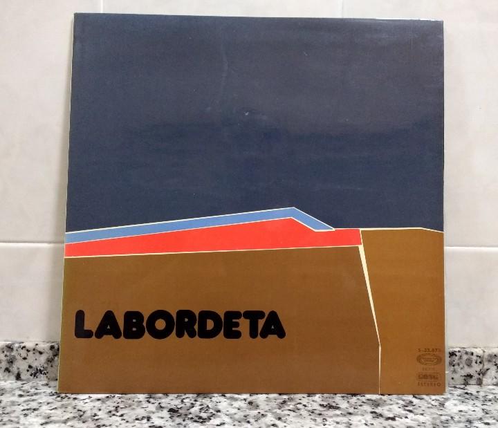 LOTE DE 23 DISCOS DE VINILO 33 RPM.VER LISTA Y FOTO DE CADA ÁLBUM (Música - Discos - Singles Vinilo - Cantautores Españoles)