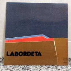Discos de vinilo: LOTE DE 23 DISCOS DE VINILO 33 RPM.VER LISTA Y FOTO DE CADA ÁLBUM. Lote 104481679