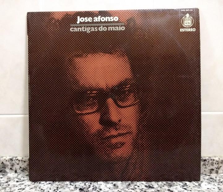 Discos de vinilo: Lote de 23 Discos de Vinilo 33 RPM.Ver Lista y Foto de Cada Álbum - Foto 2 - 104481679