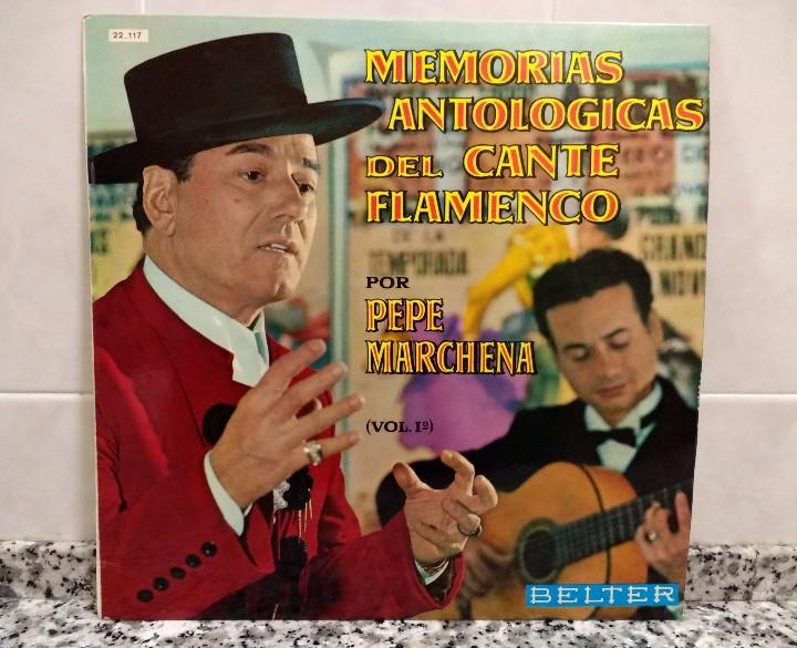 Discos de vinilo: Lote de 23 Discos de Vinilo 33 RPM.Ver Lista y Foto de Cada Álbum - Foto 12 - 104481679