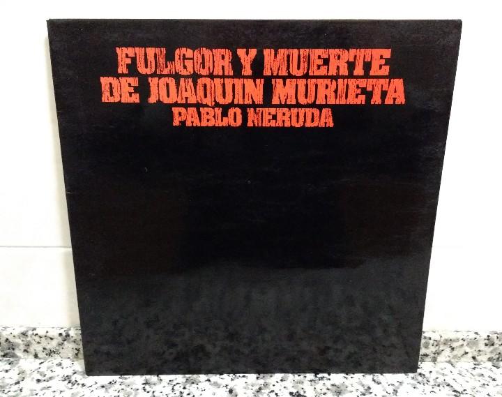 Discos de vinilo: Lote de 23 Discos de Vinilo 33 RPM.Ver Lista y Foto de Cada Álbum - Foto 15 - 104481679