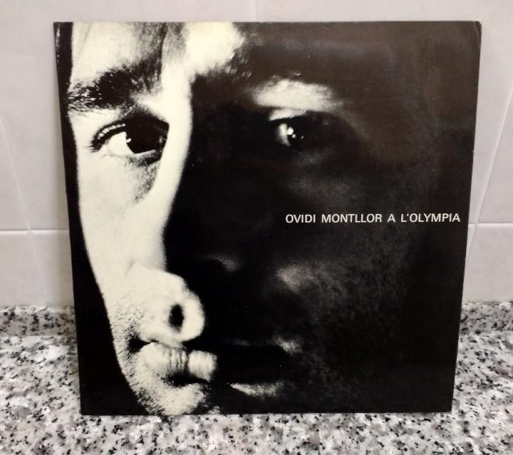 Discos de vinilo: Lote de 23 Discos de Vinilo 33 RPM.Ver Lista y Foto de Cada Álbum - Foto 18 - 104481679
