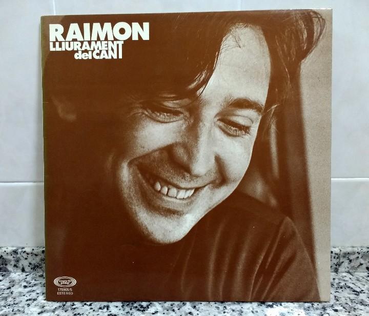 Discos de vinilo: Lote de 23 Discos de Vinilo 33 RPM.Ver Lista y Foto de Cada Álbum - Foto 19 - 104481679