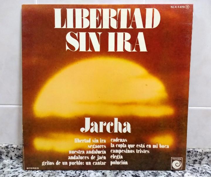 Discos de vinilo: Lote de 23 Discos de Vinilo 33 RPM.Ver Lista y Foto de Cada Álbum - Foto 22 - 104481679