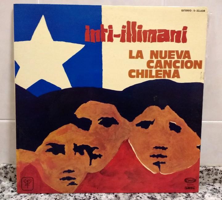 Discos de vinilo: Lote de 23 Discos de Vinilo 33 RPM.Ver Lista y Foto de Cada Álbum - Foto 23 - 104481679
